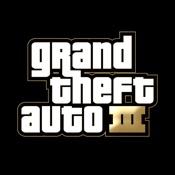 Grand Theft Auto: Rockstar reduziert Titel für iOS preislich