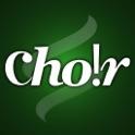 Choir Prodigy icon