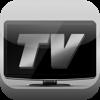 TV Mobile - Regarder la télévision depuis votre mobile