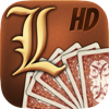 Tarot Lenormand HD