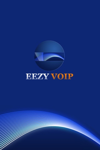 Download EEZY VOIP app for iPhone and iPad
