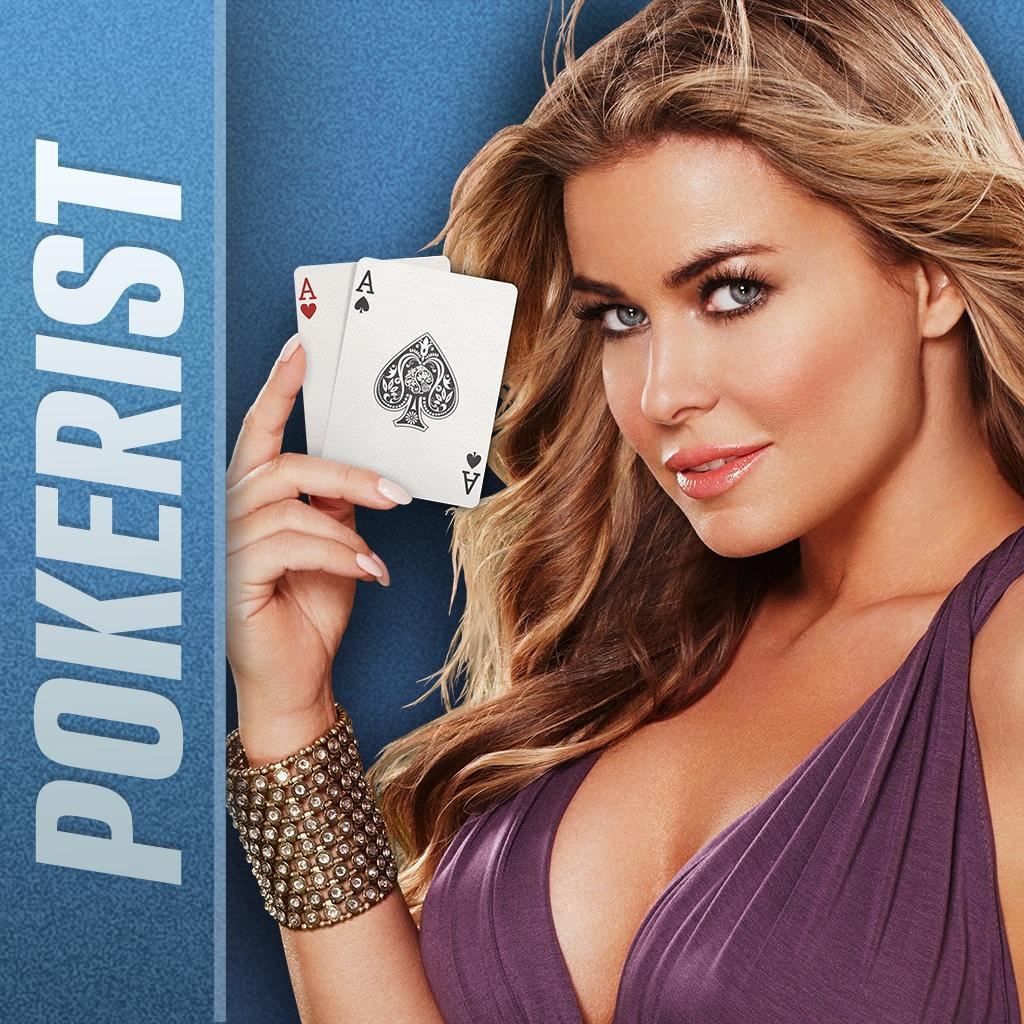 Aristocrat Slots Free Play Online