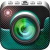 Self Photo Pro - 計時臉部識別相機 -自拍或多人自动识别相机+简单过滤器, 都可用于上传脸书及各种微博上传