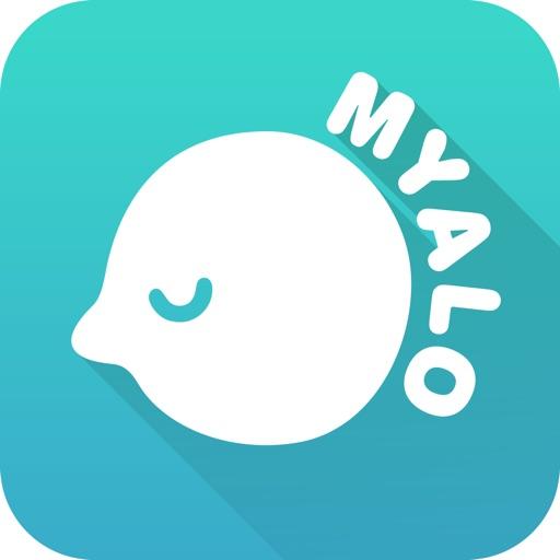MYALO 〜禅(瞑想)を科学して生まれたマインドフル・トレーニング〜