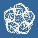 SwirlPaint icon
