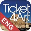 Castel Sant'Angelo English