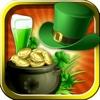 Lucky Irish Celtic Pocket Puzzle