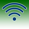 Free WiFi Finder Pro icon