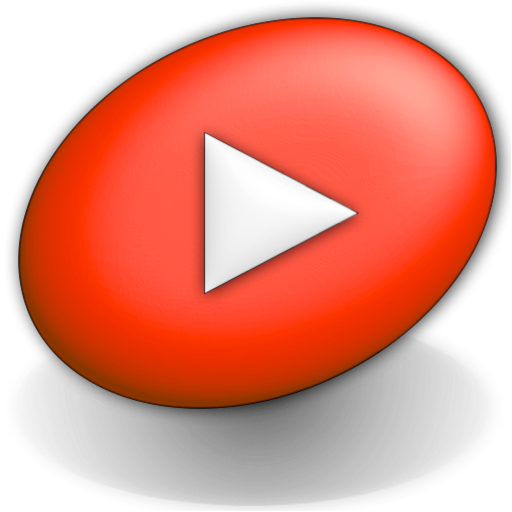 桌面Youtube播放器 Player for Youtube
