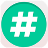 Tags For Likes-Hashtag Helper For Vine-Tags for More Likes and Followers on Vine