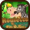 All Safari & Farm Nirvana Xtreme Roulette Games - 777 Fun Casino Story 2 Pro