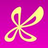 Wallfive HD Wallpapers - Winx Edition
