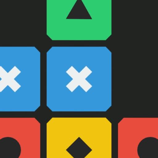 Tileout iOS App