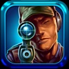 Pro Sniper: Urban City Conflict HD, Full Game