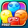 Match-3 Fruit Jelly's Puzzle - Pop The Bubbles And Pears In A Cool Jam Mania Explosion FREE by Golden Goose Production