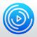 AVStreamer - 고성능 원격제어 + 영화/TV/웹캠 스트리밍
