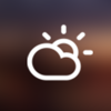 Weather Widget+
