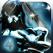 Gamebook Adventures 4: Revenant Rising