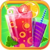 Awesome Sauce Smoothie Maker Sweet Supreme Shop Game FREE