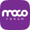 Moco Forum 2014
