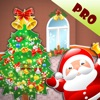 Christmas Room Decoration HD Pro app for iPhone/iPad