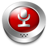 Music Recorder-Aimersoft