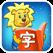 2Kids爱阅读 - 学汉字、练拼音、扩大识字量、培养阅读习惯、快乐早教