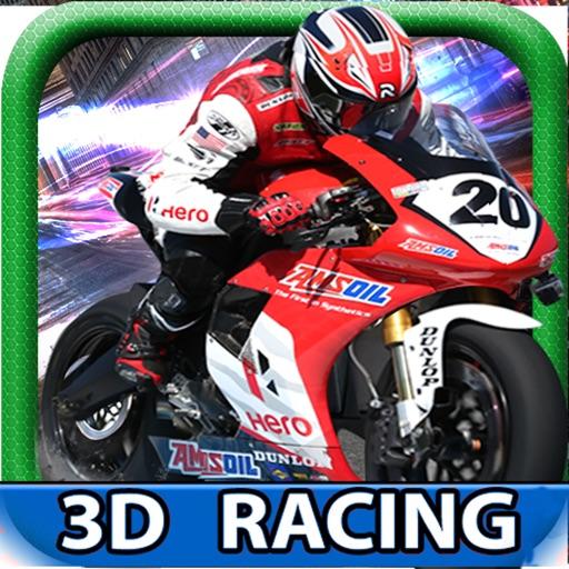 Bike Racing Games For PC Free Download - Full Version Download