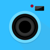 App Holdings - Lookin' Good - あなたの画像をもっと美しく修正 アートワーク