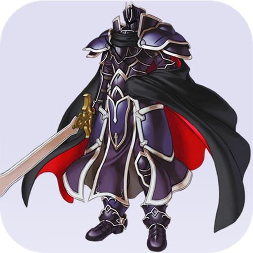 Brave Knight iOS App
