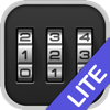 Secret Apps Lite