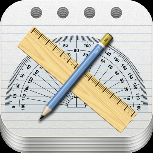 Measuring & Drawing