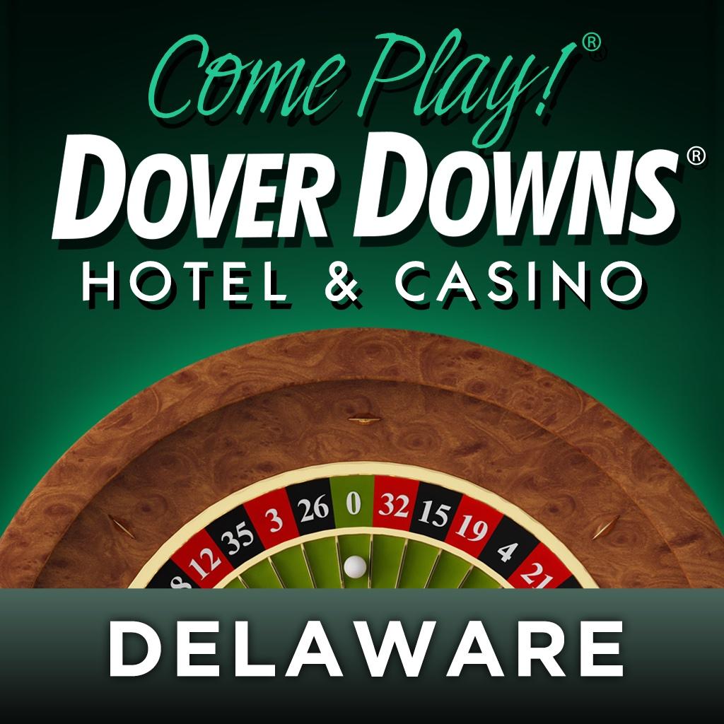 Dover delaware gambling internet gambling 2004