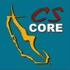 CS Core