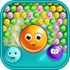 3D Birds POP! - Bubble Shooter Dynomite : Free Games