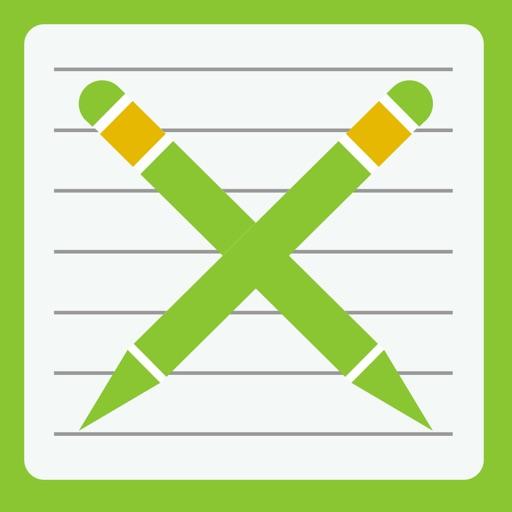 【通讯录管理】ContactDel 批量删除联系人: 快速整理电话簿通讯录,一键快删联系人