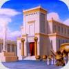 Temple Timeline