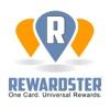 Rewardster
