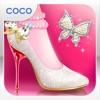 Coco 美靴