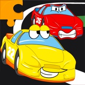 cars jigsaw puzzles free kids jigsaw puzzle with fun cartoon car and truck movies