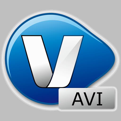 AVI Video Converter