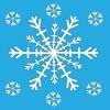 Kayak Merkezi Hava Durumu ve Kar Kalınlıkları