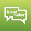 FriendMaker