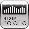 HiDef Radio Pro - News & Music Stations