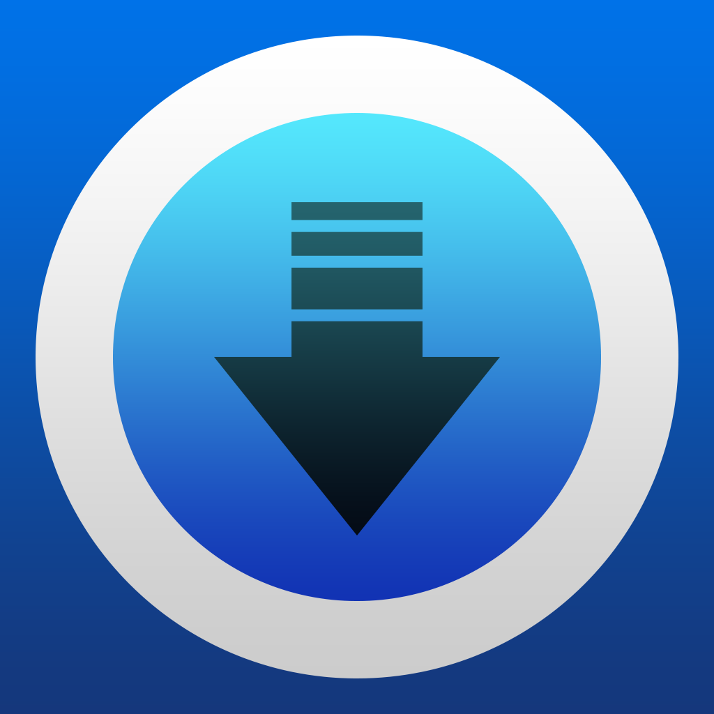App Insights: Free Video Player and File Manager for Clouds