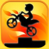 Top Bike Race Moto X Stunt Extreme Sports Free Games bike race free by top free