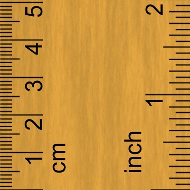 Ruler Free on the App Store