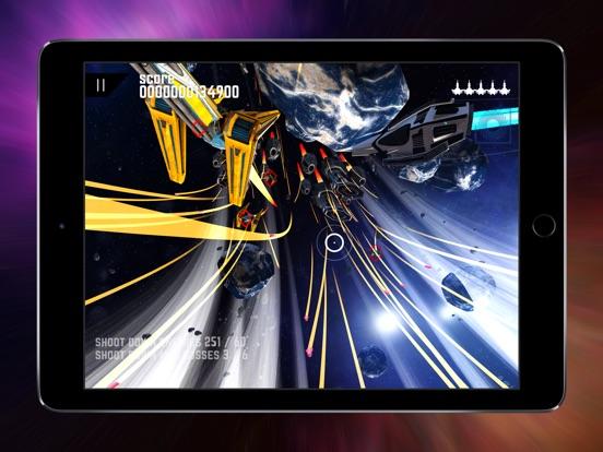 DARK - STAR Screenshot