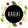 KAUAI LIFE