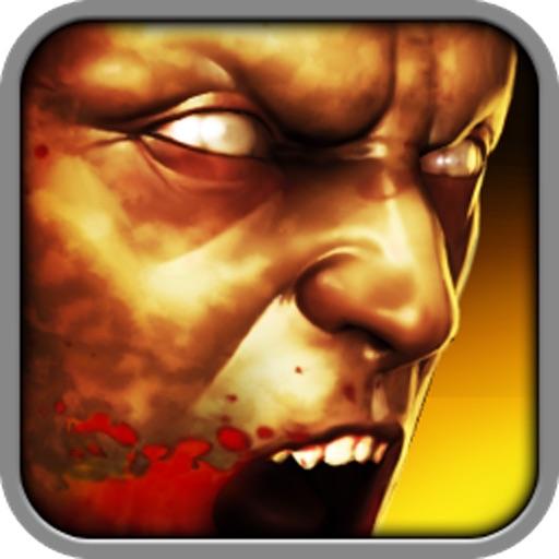 亡灵:第一章THE DEAD: Chapter One【3D射击游戏】